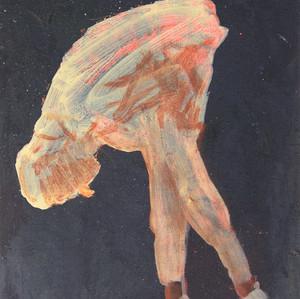 The Teacher, 2006