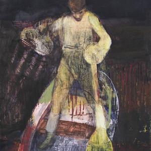 Passage, 2008