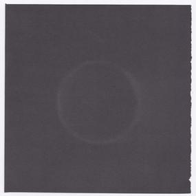 eclipse25.jpg