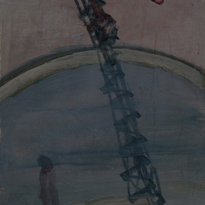 The Ladder, 2007
