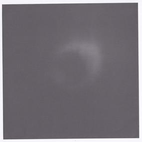 eclipse39.jpg