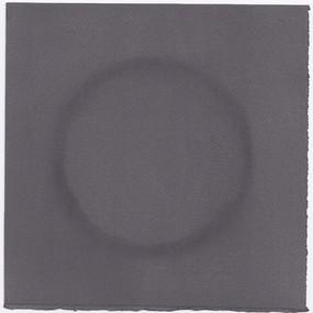 eclipse21.jpg