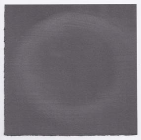 eclipse22.jpg