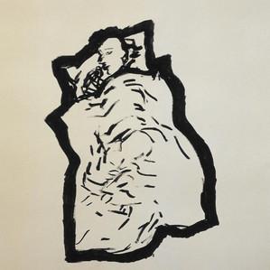 2 SLIn bed awake.jpg