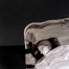 European Bed.jpg