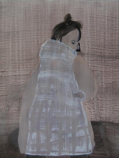 Untitled (coat)