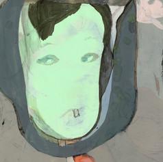 Greenish.jpg