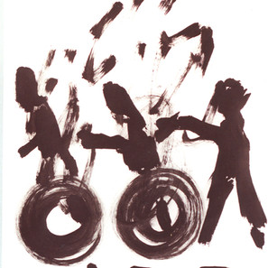 Tires II, 2000