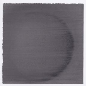 eclipse31.jpg