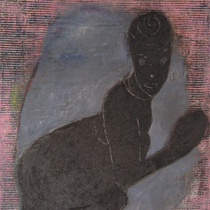 Gloves On, 2006