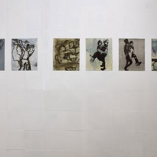 TOS-Exhibition-View14.jpg