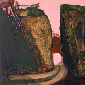 Il Passo, 2006