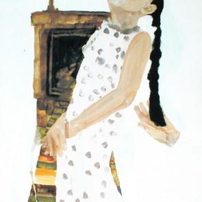 LeTali, 1998-2000