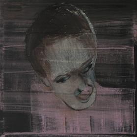 Saying, 2010