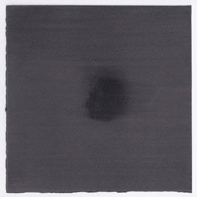eclipse29.jpg