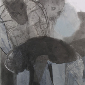 Under the Lamplight, 2009