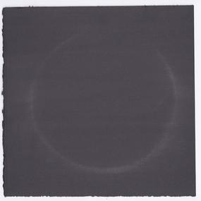 eclipse33.jpg