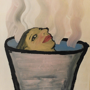 Hot, 1994