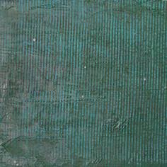 Green Untitled.jpg