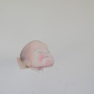 Lilla, 2003