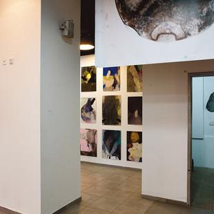 TOS-Exhibition-View12.jpg