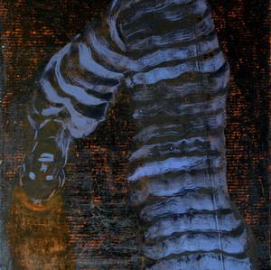 Worm, 2006