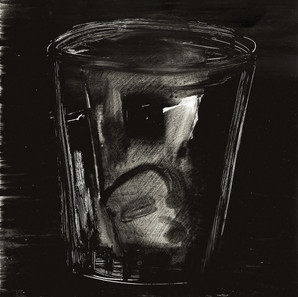 The Glass, 2000