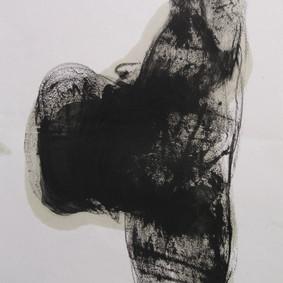 Untitled, 2009