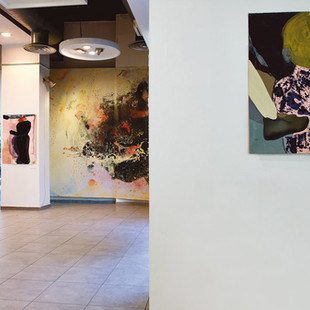 TOS-Exhibition-View06.jpg