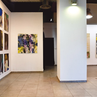 TOS-Exhibition-View11.jpg