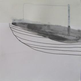 Boat, 2009