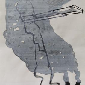 Drawer, 2009