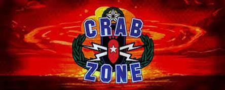 Crabzone.jpg