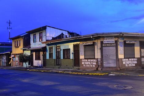 San José (11).JPG