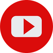 youtube-icon-logo-05A29977FC-seeklogo.co