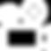 53984-old-video-camera-outline-symbol.pn