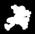 grenouille blc.png