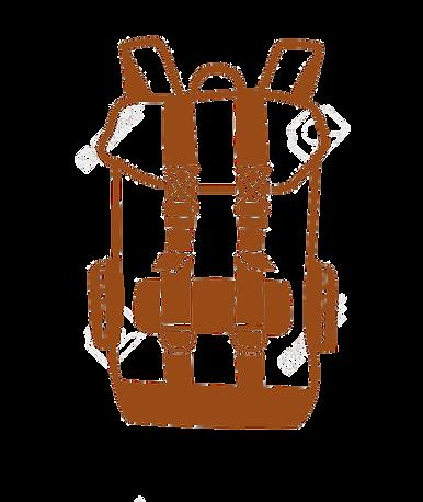 sac à dos pédago.png