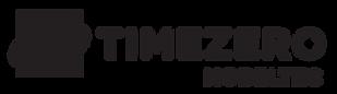 TZ-TIMEZERO-by Nobeltec.png