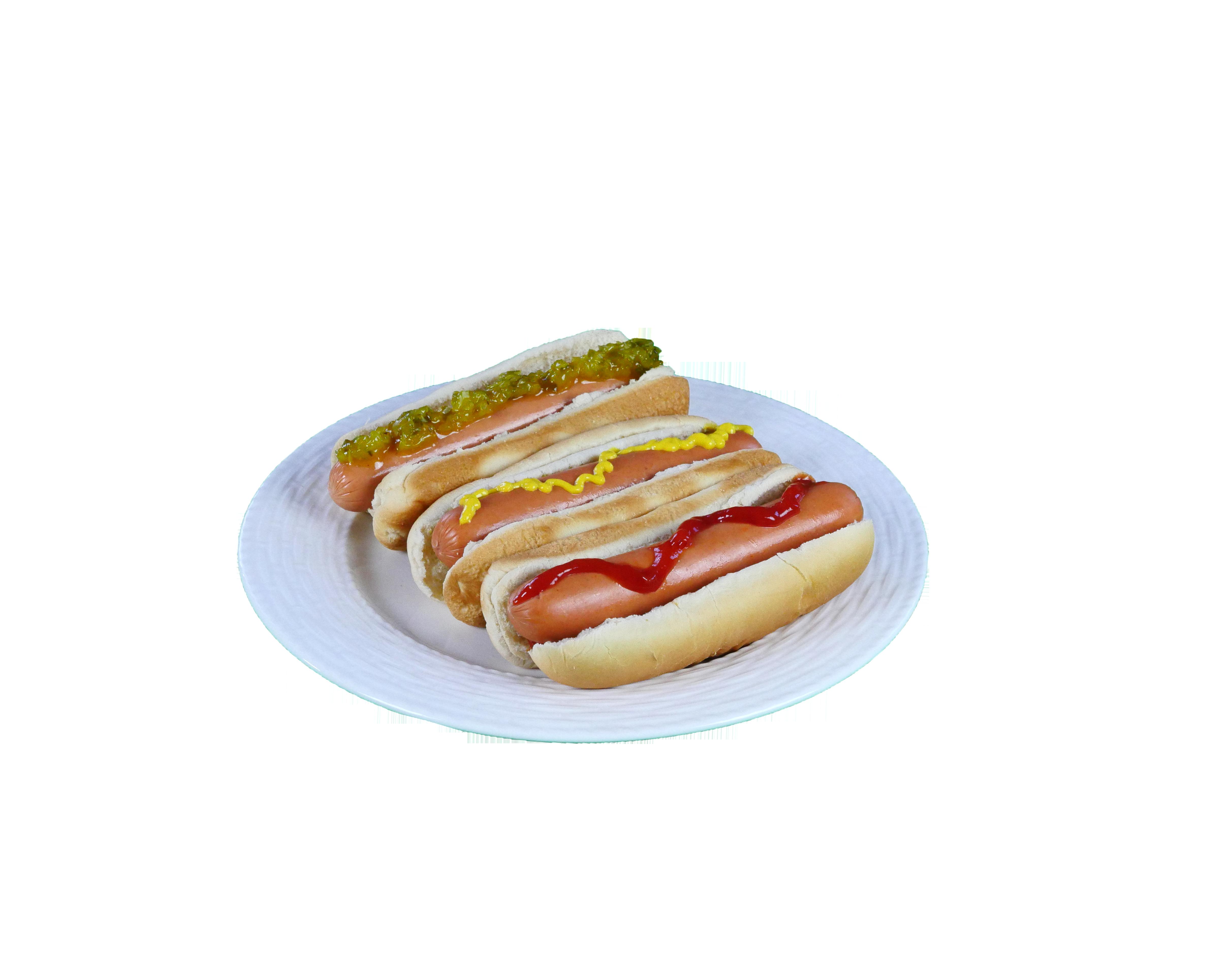 sauceddog.75