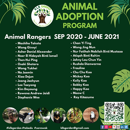 ADOPTION RANGERS SEP 2020 to June 2021.png