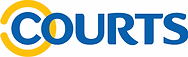 Courts logo.png
