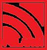 Pelangi Logo.png