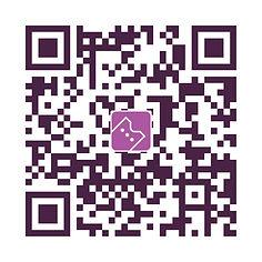 WhatsApp Image 2020-06-04 at 21.02.41.jp