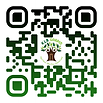 KLB Location QRCode Short.png