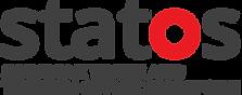 STATOS logo.png