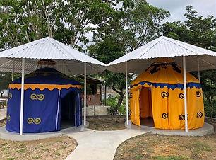 TentMongolian_edited.jpg