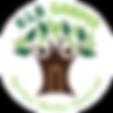 klbg_logo.png