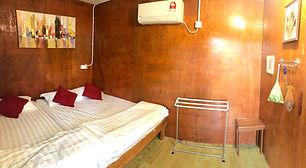 cabin_b.jpg