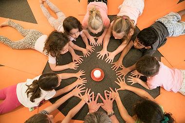 Karma Kids Yoga_054.jpg